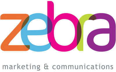 Zebra Marketing & Communications