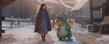 10 years of John Lewis Christmas ads – rated on how much they make us smile