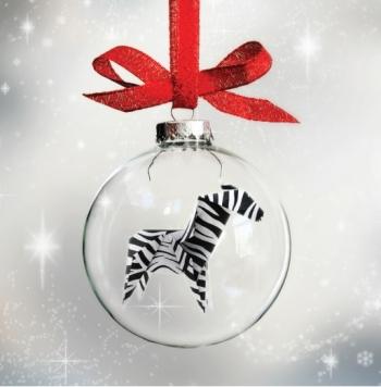 12 Tweets of Christmas – Zebra's 2015