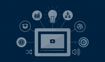 Five ways video marketing can benefit your brand