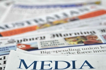The benefits of print media in a digital world