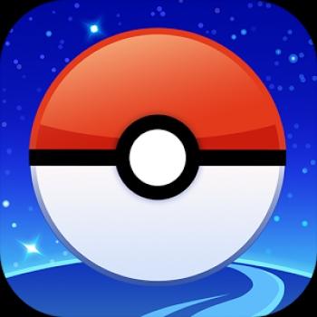 The marketing power of Pokémon Go