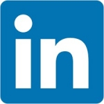 Building a professional presence on LinkedIn