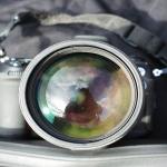 Focus on photographers
