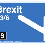 How leaving the EU may affect your small business