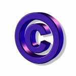 Know your rights – ownership of copyright