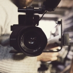 Moving images – the importance of video