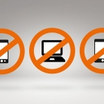 The age of the digital detox