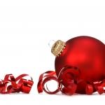 Twelve tweets of Christmas!