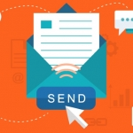 Ways to improve your email marketing performance