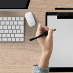 What makes a perfect PR brief?