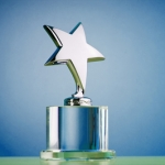 Why you should be entering business awards